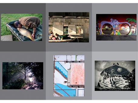 Fotowedstrijd Haarlem 775